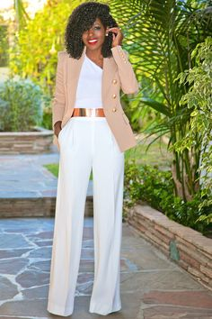 Style Pantry | _0814