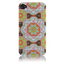 Cinda B iPhone Barely There Case $34.99