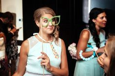 22 Things Not to Say at a Bachelorette Party - Find out all the phrases to stay away from while celebrating your BFF's upcoming wedding day on {Will Pursell Photo} Bachelorette Party Decorations, Bffs, Wedding Day, Sayings, Celebrities, Bridesmaids, Party Ideas, Pi Day Wedding, Lyrics