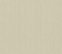Kajo Wallpaper Beige/Beige