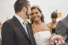 Complicidad http://www.gusso.com.ar/bodas.html