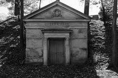 Image result for elmwood cemetery detroit