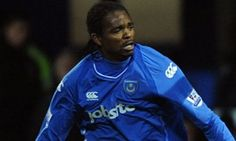 Nigerian international and Porthsmouth striker Kanu Nwankwo through his agent has threatened to take legal actions against Portsmouth over unpaid wages in millions of Pounds. Kanu Nwankwo The 35-year-old Pompey player claimed the club has breached the terms of his contract by refusing to pay his