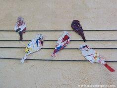 Deco-guirlande-oiseaux-DIY