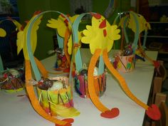 From general topics to more of what you would expect to find here, jufkelly. Easter Baskets, Disney Characters, Fictional Characters, Blog, Crafts, Google, Manualidades, Blogging, Handmade Crafts