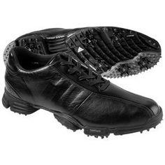 d9d953b54cc Adidas Mens ClimaProof Greenstar Z Golf Shoes