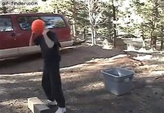 Shovel Prank | Gif Finder – Find and Share funny animated gifs