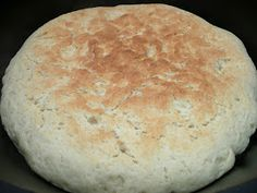 My first attempt at making Pan de Campo produced a lighter, thinner more crispy version of the camp bread. This recipe from Dishes Fr. Easy Pastry Recipes, Dutch Oven Recipes, Bread Recipes, Cooking Recipes, Mexican Bread, Mexican Dishes, Mexican Food Recipes, Dutch Oven Bread, Dutch Oven Cooking