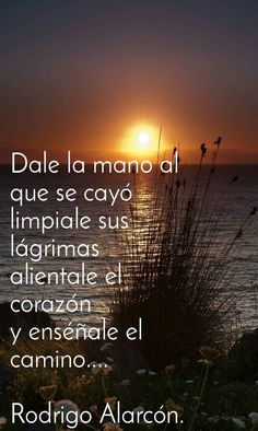 Spanish Quotes, Movies, Movie Posters, Amor, Powerful Quotes, Motivational Quotes, Pretty Quotes, Friendship Thoughts, Life