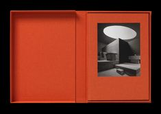 Henrik Nygren—Design — Pure Architecture, specialutgåva