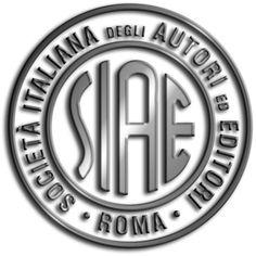 Come noto, dal 11/04/2017 è vigente il decreto legislativo in titolo che provvede al recepimento nell'ordinamento nazionale della direttiva 2014/26/UE del Parlamento europeo e del Consiglio del 26/02/2014 sulla gestione collettiva dei diritti d'autore e dei diritti connessi e sulla concessione   #consultmedia #d.lgs. 35/2017 #direttiva 2014/26/UE #Società Italiana degli Autori ed Editori