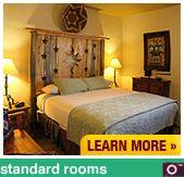 La Posada Hotel: Arizona's grandest estate - a National Historic Landmark