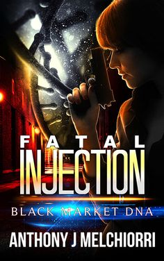 Fatal Injection
