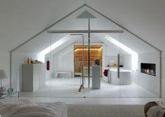 Architectura - Saint-Gobain Glass brengt persoonlijke glasbeleving op Biënnale Interieur 2014
