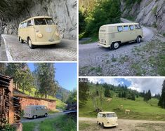 Macht mit bei der VW Bus Geburtstagsfeier. | auto-illustrierte - Das Schweizer Automagazin Drive In, Volkswagen, Vw Bus, Events, Cool Stuff, Car, Autos, Swiss Guard, Birthday Celebrations