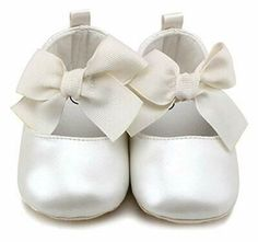 JJF Shoes Baby Girls Moccasin Butterfly Rhinestone Faux Soft Suede Fur Lined Loafer Slippers Flats
