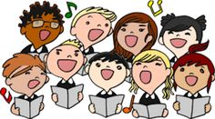 The Benefits of Singing in a Choir - Professor Paul Welch hour lecture). The benefits of singing in a choir are many and various. In particular, there are positive physical outcomes and mental health benefits. Primary Songs, Primary Singing Time, Lds Primary, States And Capitals, Primary Chorister, Fun Songs, Bible Songs, Chant, Elementary Music