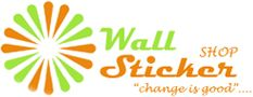 Buy Discount Wall Stickers and Wall Decals at WallStickerShop.com