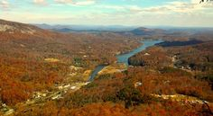 Discover all the Fall fun in and around Lake Lure, NC. Fall Foliage Color Report, harvest fun, Oktoberfests, haunted farms, pumpkin patches