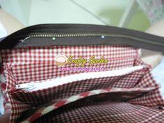 Cotton Garden: 20 card slots wallet Jansport Backpack, Slot, Shop Now, Backpacks, Sewing, Garden, Cotton, Bags, Garten