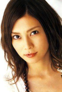 Ko Shibasaki Picture