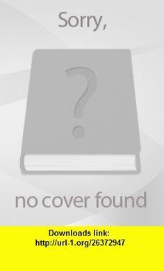 James Dean, The Mutant King David Dalton ,   ,  , ASIN: B000RJ51DA , tutorials , pdf , ebook , torrent , downloads , rapidshare , filesonic , hotfile , megaupload , fileserve