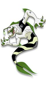 12 Best Ben 10 Images On Pinterest
