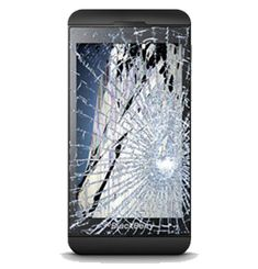 BlackBerry Cell phone repair and replacement Glass Replacement, Screen Replacement, Computer Repair, Blackberry, Ipad, Phone Cases, Iphone, Kids, Young Children