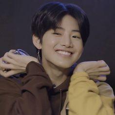 #JUNKYU Beautiful Boys, Pretty Boys, Cute Boys, You Are My Treasure, Nct, Yg Trainee, Baby Koala, Fandom, Treasure Boxes