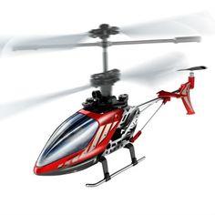 Deze Sky Mega is geschikt voor binnengebruik. Met Stabiele vliegmogelijkheden en transmitter Remote Control met USB aansluiting.