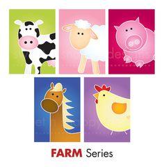 https://www.etsy.com/listing/100442844/set-of-any-3-11x14-farm-series-prints?ref=sr_gallery_37