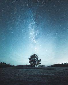 Juuso Hämäläinen (@JuusoHD)   Твиттер Elder Scrolls, Twilight, Northern Lights, Mountains, Sunset, Nature, Travel, Outdoor, Inspiration