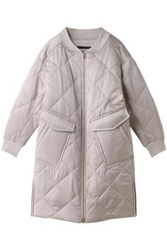 Winter Outfits, Casual Outfits, Fashion Outfits, Womens Fashion, My Life Style, Fashion 2020, I Dress, Blazer Jacket, Jackets For Women