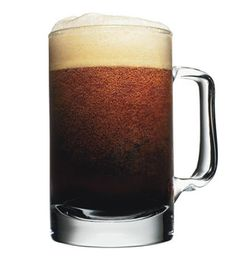 Root Beer: If you must have soda, try a natural root beer through a straw! Emmert Dental Associates Bethel Park 2404 Oxford Drive Bethel Park, PA 15102 (412) 851-506 http://www.emmertdental.com/ #EmmertDental #BethelPark #PA #Professionals #Health #Dentist #Dental #Teeth #Drinks #Healthy #Experts #Smile