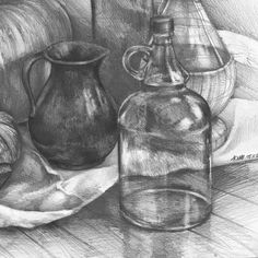 Still life with pumpkins ORIGINAL PENCIL DRAWING by Katarzyna | Etsy Pencil Sketch Drawing, Pencil Art, Pencil Drawings, Still Life Sketch, Still Life Drawing, Drawing Skills, Drawing Techniques, Drawing Reference, Drawing Ideas