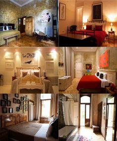 Brody House Budapest