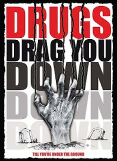 33 Best Say No To Drugs Kids Images Frases Sober Quotes
