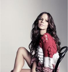 Tammin Sursok. Pretty Little Liars