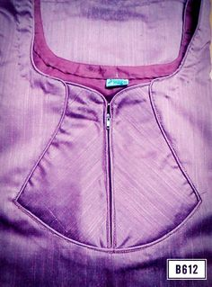 11 Churidhar Neck Designs, Churidhar Designs, Neck Designs For Suits, Neckline Designs, Dress Neck Designs, Blouse Designs, Salwar Pattern, Kurti Patterns, Suit Pattern