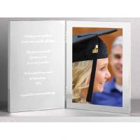 Graduation Gifts and Senior Accessory Items | HomeschoolDiploma.com