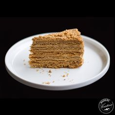 Good Food, Dessert Recipes, Bread, Essen, Brot, Baking, Breads, Desert Recipes, Healthy Food