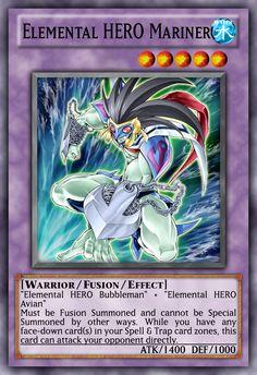 elemental heroes deck | elemental-hero-mariner.jpg