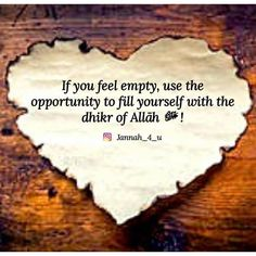 Islam With Allah # Islamic Love Quotes, Islamic Inspirational Quotes, Muslim Quotes, Arabic Quotes, Hindi Quotes, Wise Quotes, Qoutes, Allah Islam, Islam Quran