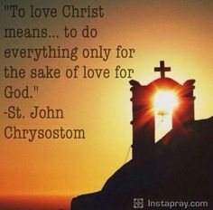 Catholic Quotes, Religious Quotes, Spiritual Quotes, Christian Life, Christian Quotes, St John Paul Ii, Saint John, St Ignatius Of Loyola, Be Present Quotes