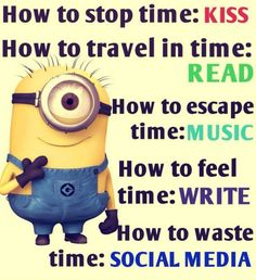 Today Minion quotes funny (01:17:51 PM, Sunday 26, July 2015 PDT) – 10 pics
