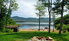 Stay at The Mountain Top Inn & Resort in Chittenden, VT.