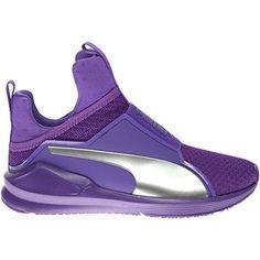 32d288cd6e6d Zibu™ Hally Slip-On Shoes