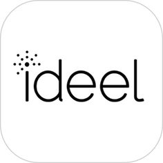 Ideel by ideeli, Inc