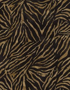 Zebra Skin Batik By-The-Yard: Tan; Cotton fabric by Timeless Treasures at TCSFabrics #Batik #ByTheYard #ZebraSkin #ZebraBatik #TimelessTreasures #Fabric #Quilt #Quilting #Sew #Sewing #DIY #Décor #Craft #Apparel #Cotton #B3846-Tan