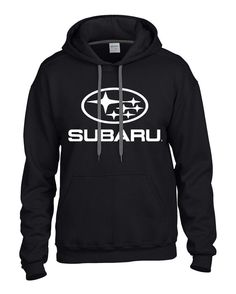 Hey, I found this really awesome Etsy listing at https://www.etsy.com/listing/254412391/subaru-pullover-hoodie-hooded-sweatshirt